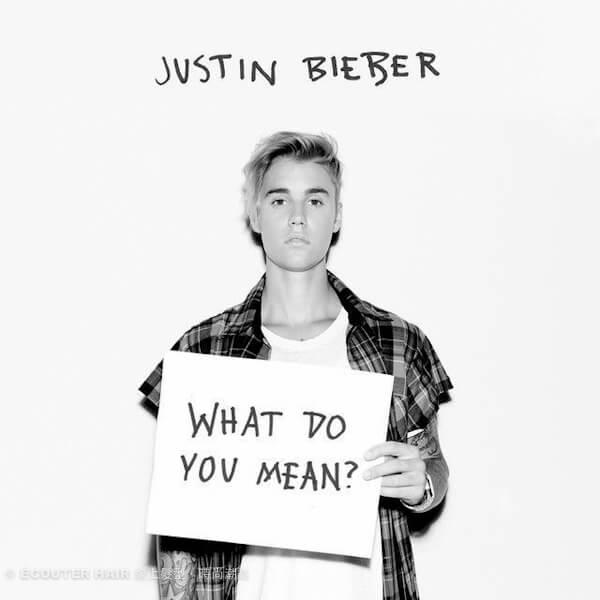 1 2015-09-04【小賈斯汀】新曲《What do you mean?》MV 尺度無極限,床戰辣模撫摸挑逗樣樣來