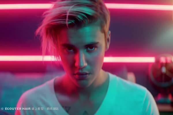 2 2015-09-04【小賈斯汀】新曲《What do you mean?》MV 尺度無極限,床戰辣模撫摸挑逗樣樣來