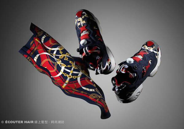 2015-09-04【球鞋介紹】各大品牌潮鞋經典款 6.1