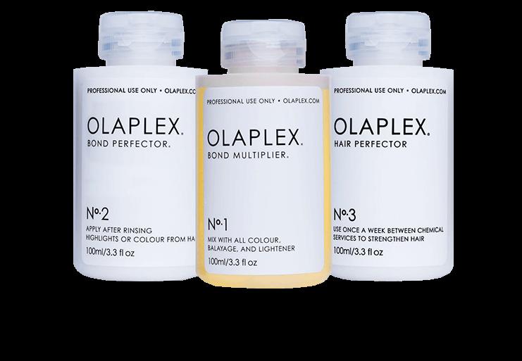 2015-10-16-OLAPEX-3瓶