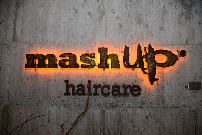 ABOUT-MASH-UP3
