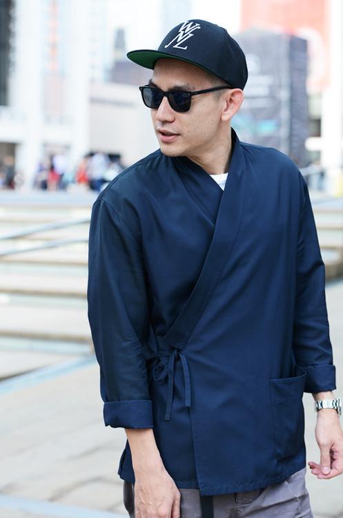 Eugene Tong1.jpg