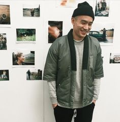 Eugene Tong2.jpg