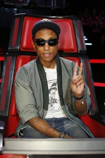 pharrell-williams-the-voice-pic1259.jpg