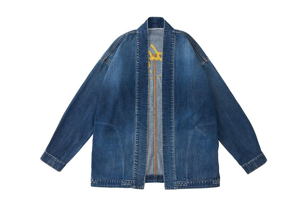 visvim-2016-sanjuro-kimono-jkt-damaged-1.jpg