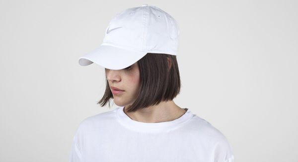 nike-cap-01-5