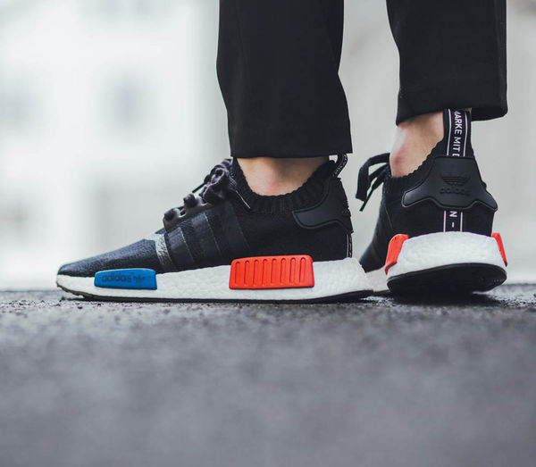 adidas-nmd-runner-prime-knit-1