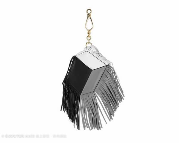 【時尚】拿什麼包不重要,掛得夠厲害才是最熱的玩包王道