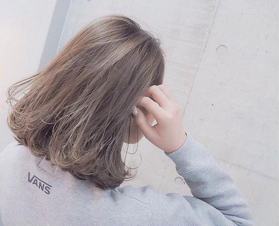 中山區推薦染髮中山區推薦髮廊中山區推薦燙髮