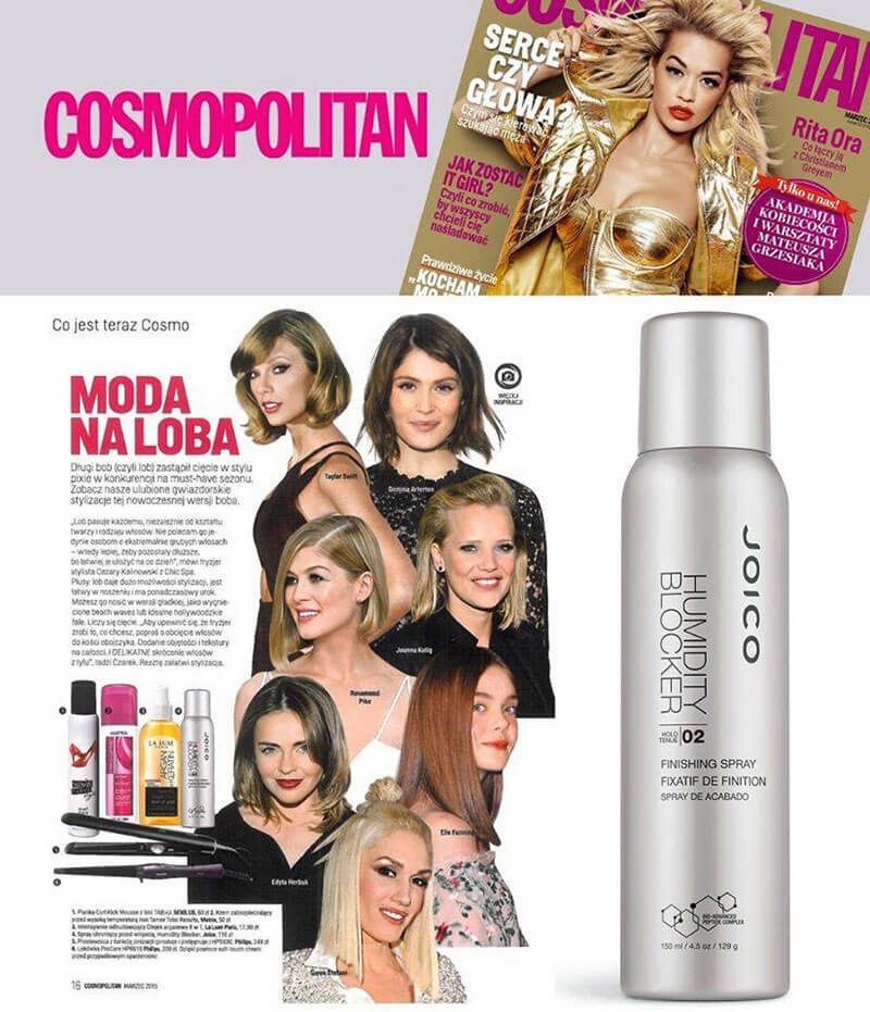 about-joico2